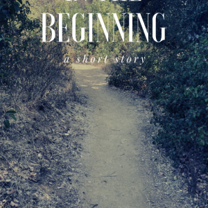In The Beginning (Amazon Pre-Order)